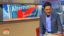 Prof. Bernd Lucke (AfD) im MorgenMagazin-Interview (ARD, 11.9.2013)