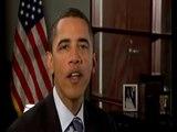 USA  - 44th Presidential Inauguration of  President elect  Barack Obama 2009
