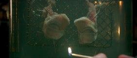 Victor Frankenstein - Trailer / Bande-Annonce #1 [VO|HD1080p]