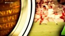 2014-15 DFB Pokal Intro