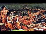 Subramanian Swamy Latest Revelation on Sonia Gandhi - Must watch
