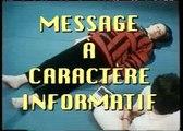 Musique de Francis Cabrel --- Message à caractère informatif