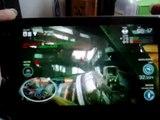 Killzone Mercenary Multiplayer #2