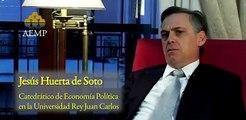 El sistema fiduciario y los Bancos Centrales