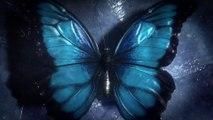 Until Dawn - L'effet papillon