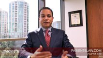 Social Security Fraud Criminal Defense Lawyer Las Vegas