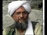 Taliban Bodies