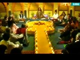 Aap Ki Yaad Aati Rahi Raat Bhar ( The Genius Tina Sani ) *Faiz Ahmed Faiz *