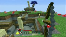 Minecraft Ps3 Bedwars - #19 | Padex Lets play Bedwars