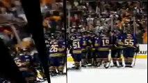 Buffalo Sabres Goal Horn