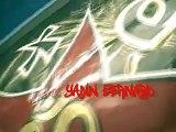 Yann Bernard