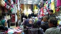 1° Parte Viaggio in Iran Teheran con Avventure nel Mondo video di Pistolozzi Marco