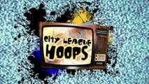 DeAndre Kane 2014 NBA Draft Workout - Iowa State Basketball - Impact Basketball