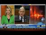 Death Threats   Trey Gowdy Sent Email Threats Over Benghazi   Benghazi Scandal