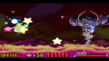Kirby: Nightmare in Dreamland - The Fountain of Dreams: Nightmare 2/2 (Finale)