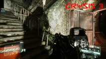 • Crysis vs Crysis 2 vs Crysis 3 - Maxed Out - Graphics Comparison •