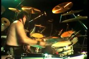 Black Sabbath- Tony Iommi solo