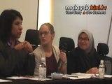 French lawyer: Najib, Razak Baginda 'priority witnesses'