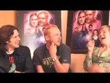 Spaced - Edgar Wright/Simon Pegg/Jessica Hynes Dread Central