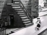 Betty Boop   1930   Barnacle Bill