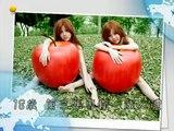 BY2 紅蜻蜓 完整版MV