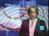 Algérie - France : Polémique sur le film Hors la loi