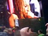 The Prodigy -Smack my Bitch Up LIVE @ Slane 2009