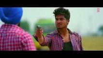 Sardar Sippy Gill (Full Video) T-Series Apnapunjab | Latest Punjabi Songs