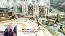 Devil May Cry 4: Special Edition (PS4); LADY IS IN THE HOUSE! Mission 1; Playthrough- Part 1