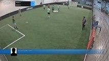 Equipe 1 Vs Equipe 2 - 18/08/15 21:17 - Loisir Poissy - Poissy Soccer Park