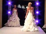 Abiti da Sposa Guia Fashion - Sfilata Bologna Si Sposa