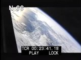 Earth Views HD 2 - Earth From Space - NASA Footage - Best Shot Footage - HD Stock Footage
