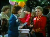 """Sharon Gless & Tyne Daly have a """"Reunion"""" on the Trials of Rosie O'Neill - clip 4"""