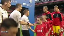 Goals Highlights Liverpool vs Bournemouth 1-0 2015