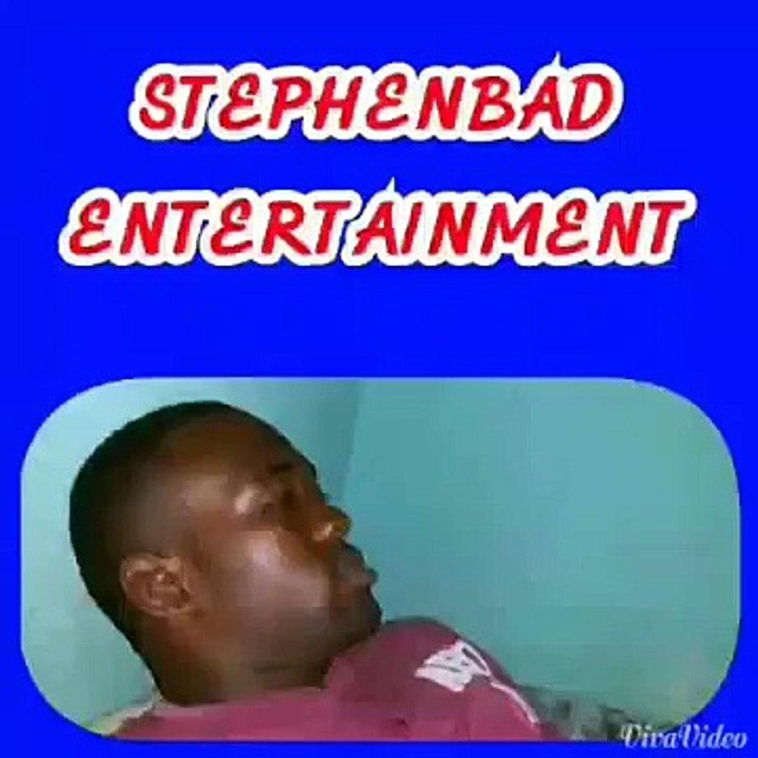Stephenbad entertainment