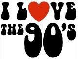 90s Hit Mix Dance Pop Mix Part 1.Remix 4.12.2013.DJ Shorty 44.