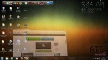Mods GTA San Andreas - Tutorial #2 - Como Instalar la Carpeta CLEO - Loquendo