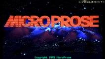 X-COM: Terror from the Deep intro / UFO 2 intro