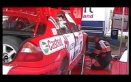 62 Rajd Polski 2005 (62 Rally of Poland)