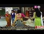 Meri ashiqui Tum Se Hi 19th August 2015 Ritika Ke Jaal Mein Phasi Ishani Hindi-Tv.Com
