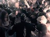 Slipknot - Duality ( Music Video)