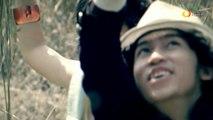 Sherina - Cinta Pertama Dan Terakhir | Official Video Clip