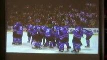 SUOMI MAAILMANMESTARI 2011! Ice Hockey World Champions 2011 Celebrations in Finland Tampere