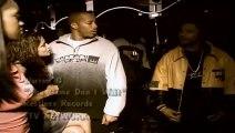 Snoop Dogg Feat Nate Dogg, Warren G - Im Fly - Vidéo dailymotion