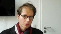 TTIP: Sven Giegold über Lobbyismus, Demokratie und Freihandelsabkommen