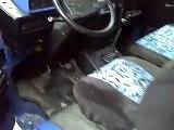 Zu verkaufen @Ebay VW T2 T3 DOKA Sonderanfertigung 1990
