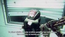 """Zombi - Tráiler de Lanzamiento: """"¿Quieres vivir?"""" - PS4, Xbox One, PC"""
