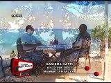 Antalya Kargıcak-2: Karavan alanı - Kamp ve Piknik alanı - Plaj - Mangal