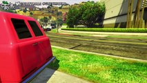 "GTA 5 Online: ""MODDED CARS"" Showcase (MODDED VEHICLES) GTA RARE CAR SHOWCASE"