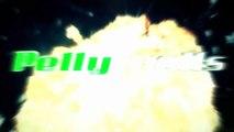 GTA 5 LEAKED DLC INFO - COPS N' CROOKS (LEAKED INFO) GTA V ONLINE DLC INFO